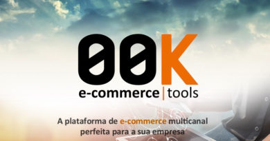 00k: Venda seus produtos nas principais lojas on-line do Brasil