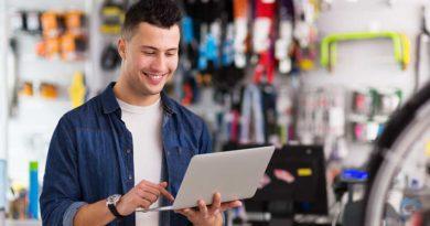 Conheça 7 tipos de e-commerce e suas diferenças na prática