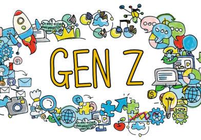 Conheça seu público: Um guia prático sobre a Geração Z