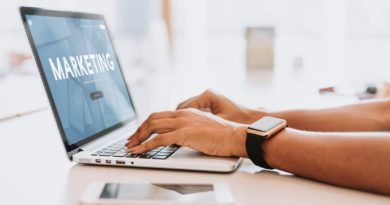 7 habilidades de marketing digital para impulsionar as vendas da sua loja virtual